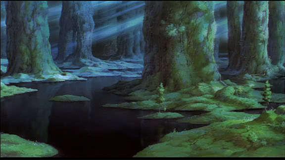 Princess-Mononoke-princess-mononoke-17269640-576-324