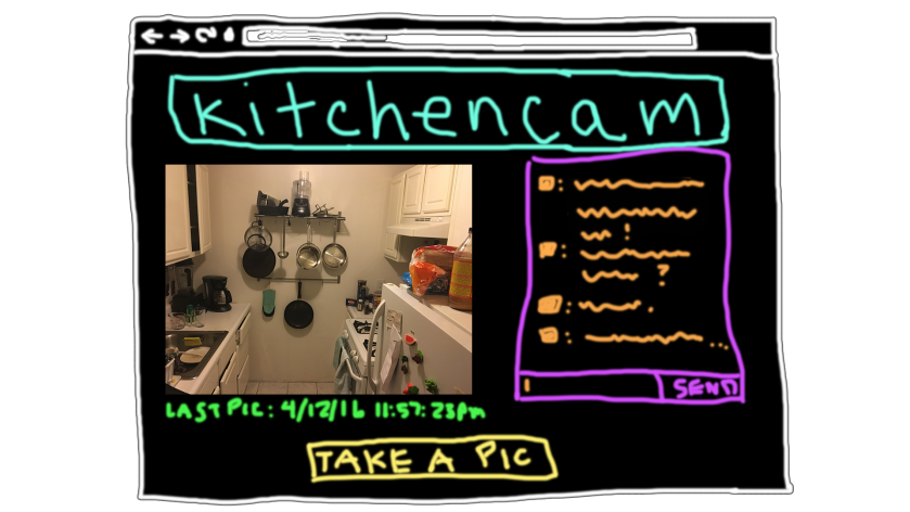 kitchencam-mockup